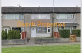 45243, Terraced house, Wharton